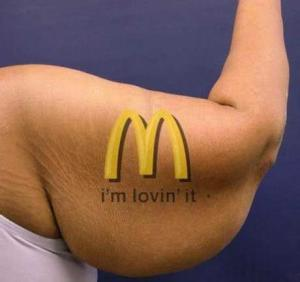 anti-mcdonalds-ads
